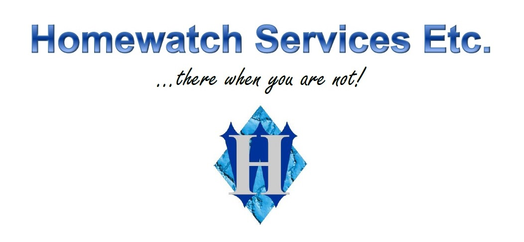 Homewatch Services Naples